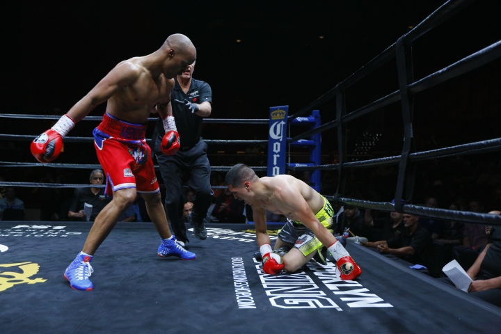 mendez-ramirez-fight (7)