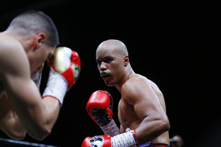 mendez-ramirez-fight (9)