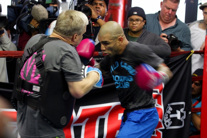miguel cotto (1) (720x480)_2