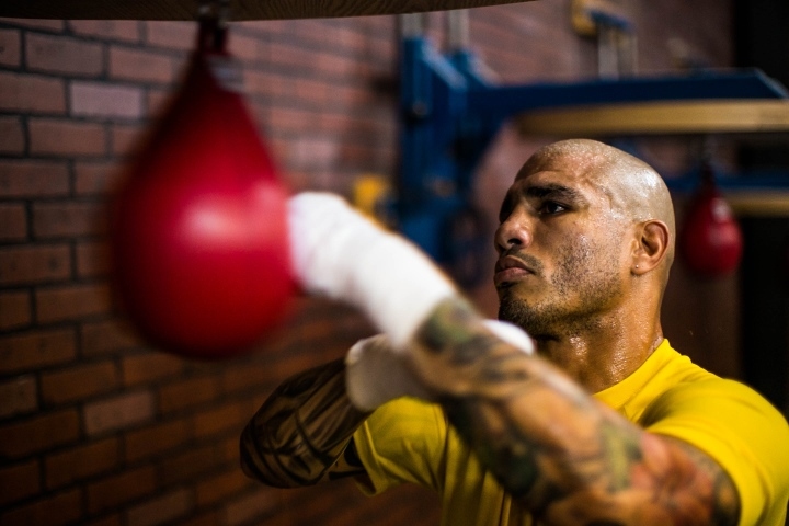 miguel cotto 13_1