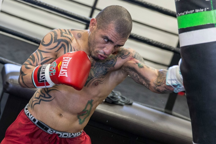 miguel cotto (16)