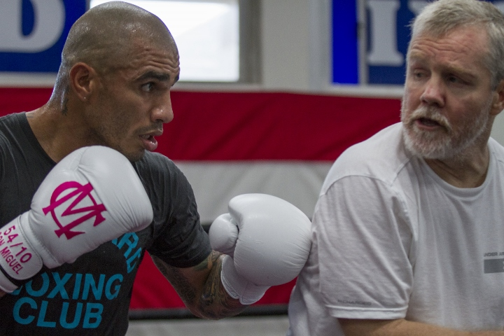 miguel cotto (9) (720x480)