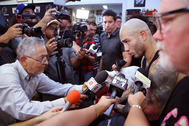 miguel-cotto (1)_3