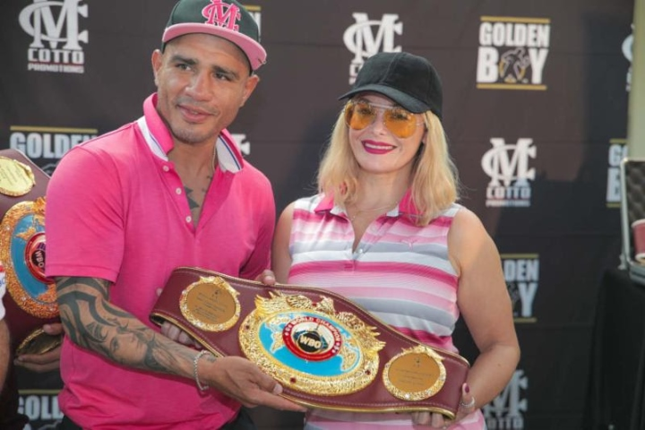 miguel-cotto (1)_6