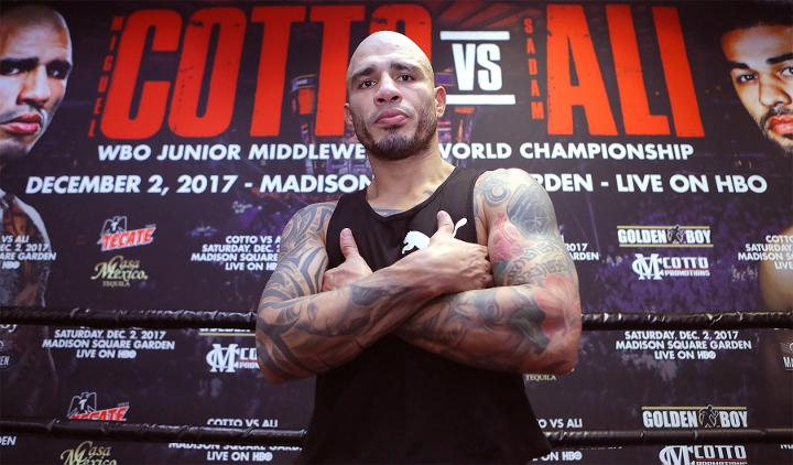 miguel-cotto (2)_3