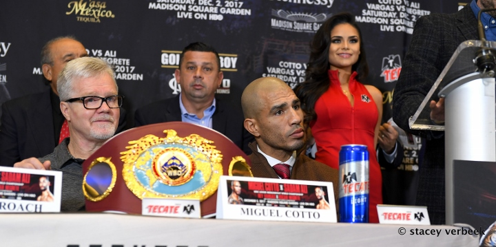 miguel-cotto (5)_4