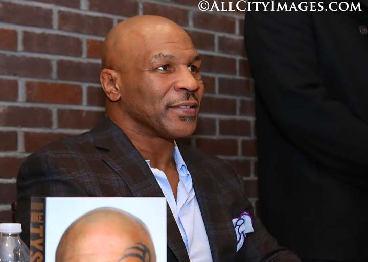 mike-tyson-2