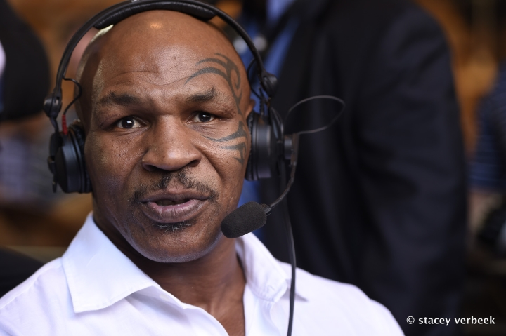 mike-tyson_2020_07_28_074442