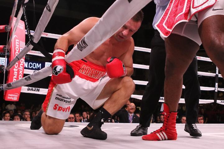 miller-adamek-fight (17)