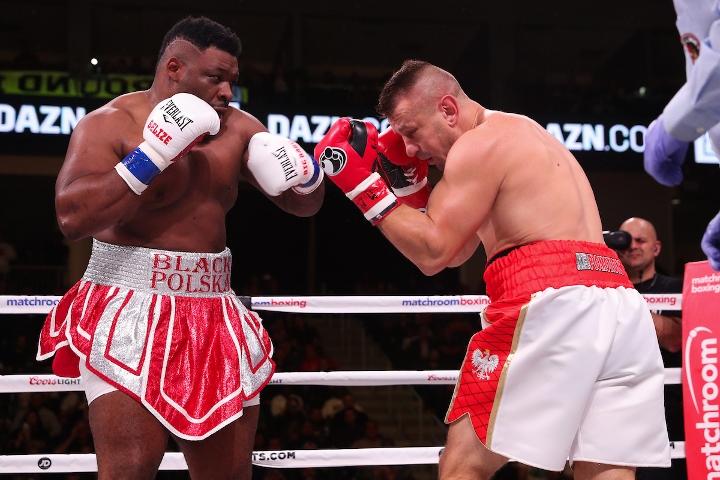 miller-adamek-fight (3)