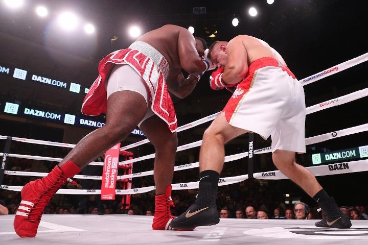 miller-adamek-fight (4)