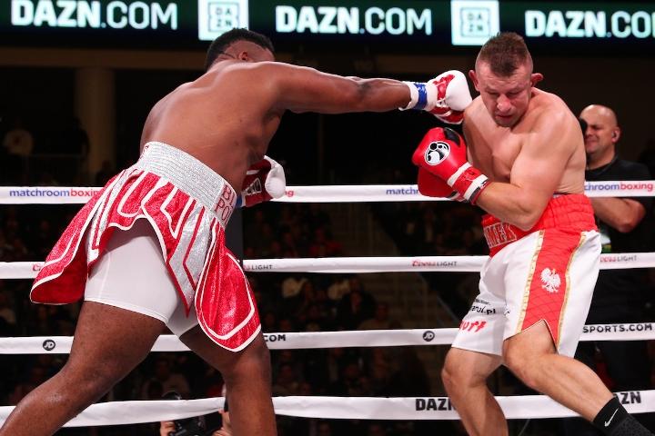 miller-adamek-fight (5)