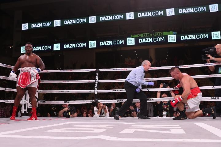 miller-adamek-fight (6)