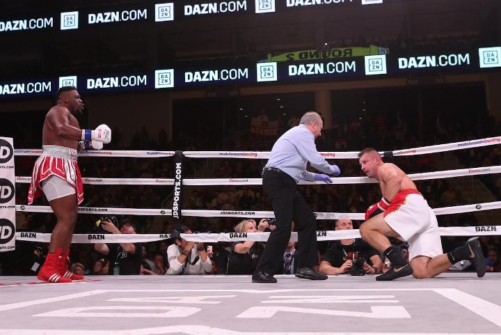 miller-adamek-fight (7)