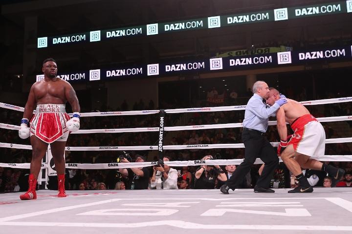 miller-adamek-fight (8)