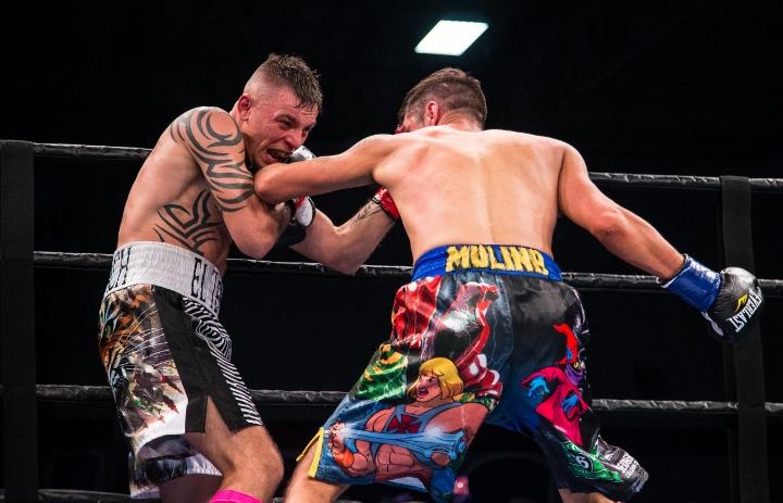 molina-redcach-fight (10)