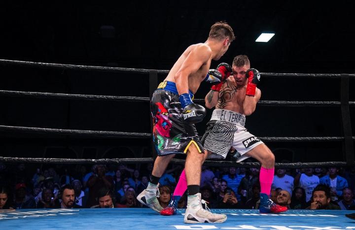 molina-redcach-fight (11)