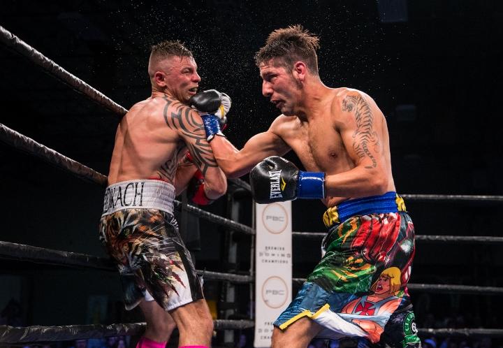molina-redcach-fight (14)