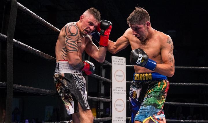 molina-redcach-fight (15)