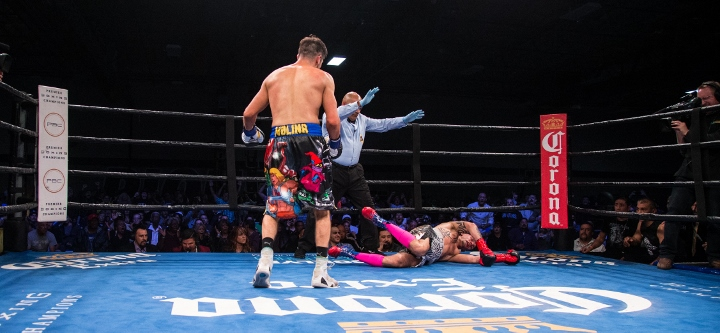 molina-redcach-fight (16)