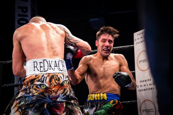 molina-redcach-fight (3)