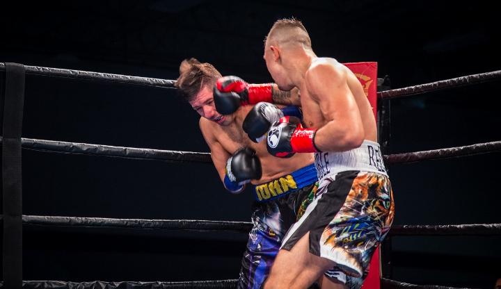 molina-redcach-fight (5)