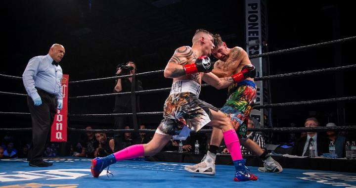 molina-redcach-fight (7)
