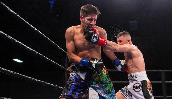 molina-redcach-fight (9)