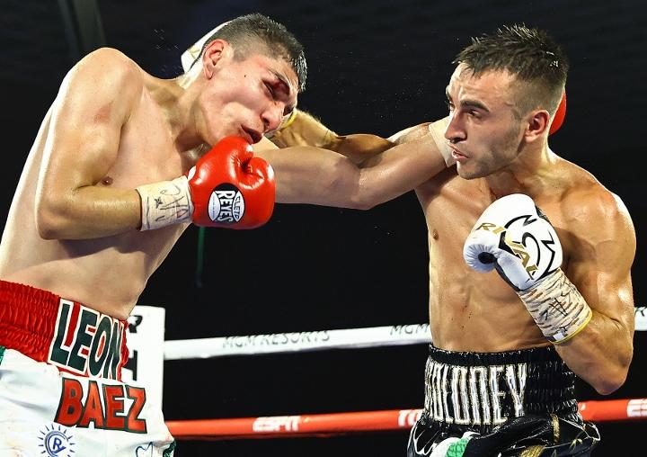 moloney-baez-fight (1)