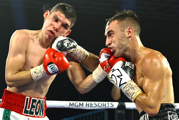 moloney-baez-fight (11)