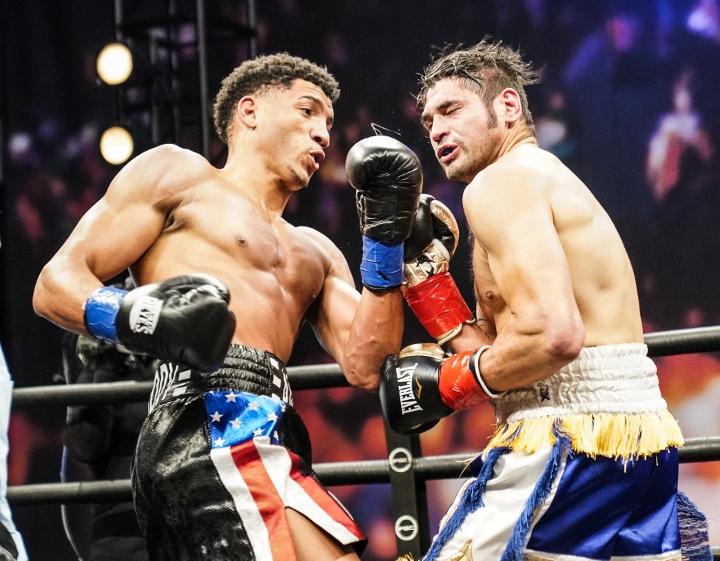 morrell-gavronski-fight (1)
