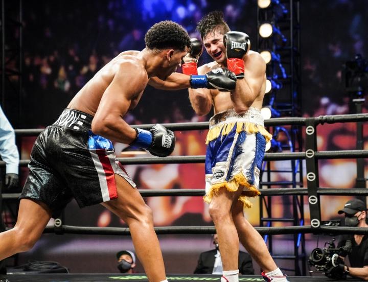 morrell-gavronski-fight (21)