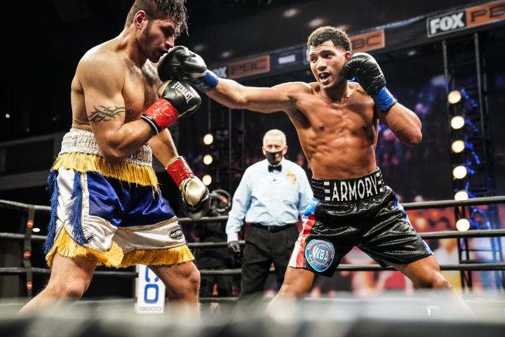 morrell-gavronski-fight (23)
