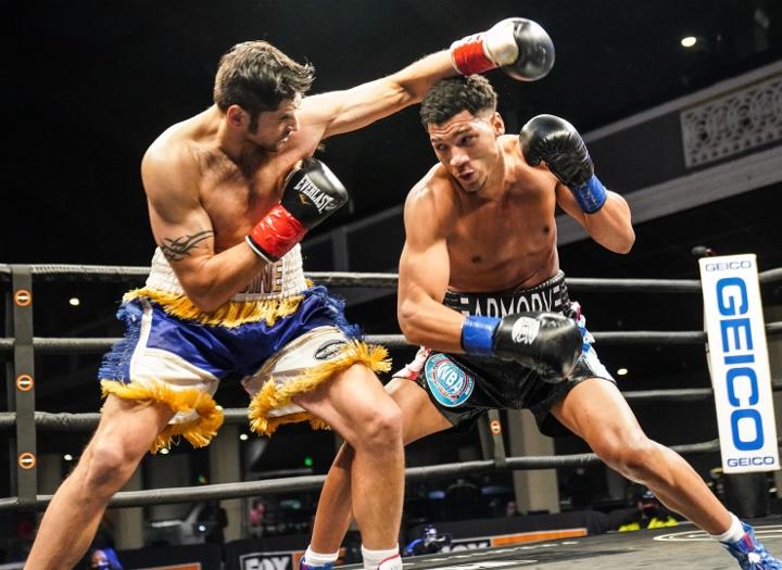 morrell-gavronski-fight (3)