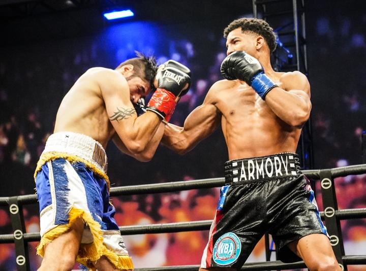 morrell-gavronski-fight (4)