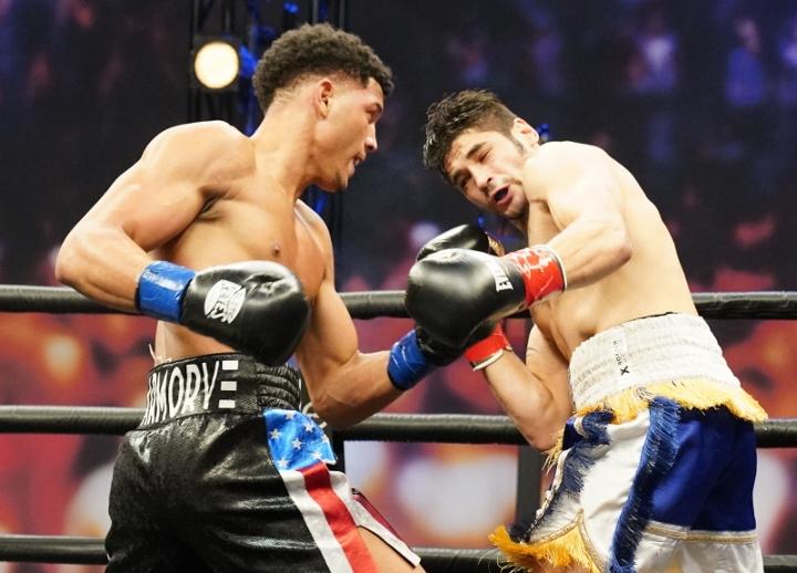 morrell-gavronski-fight (8)