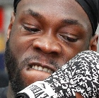 Deontay Wilder vs. Bermane Stiverne II: A Product of Chaos