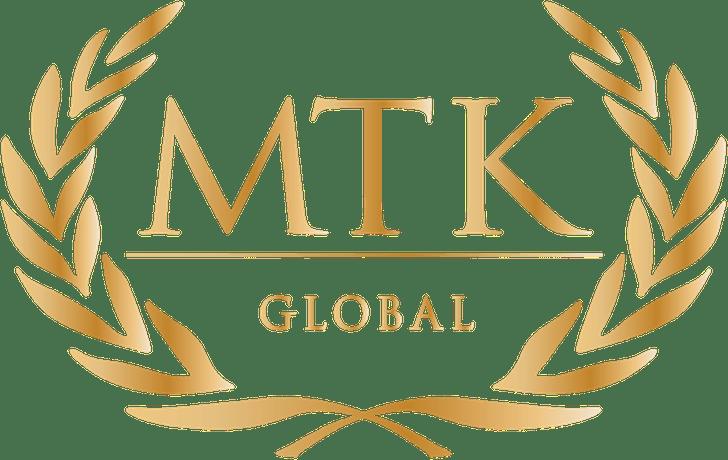 mtk-global