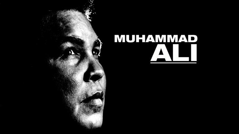 muhammad-ali_6