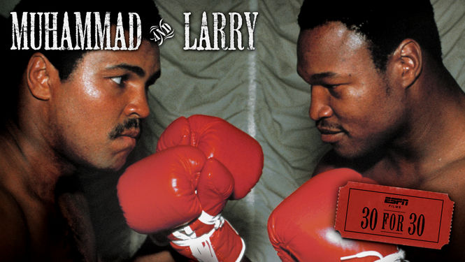muhammad-larry-30-for-30