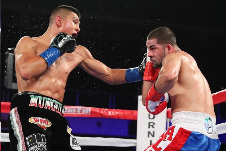 munguia-ali-fight (4)