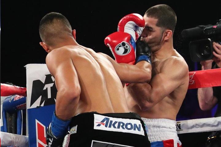 munguia-ali-fight (5)