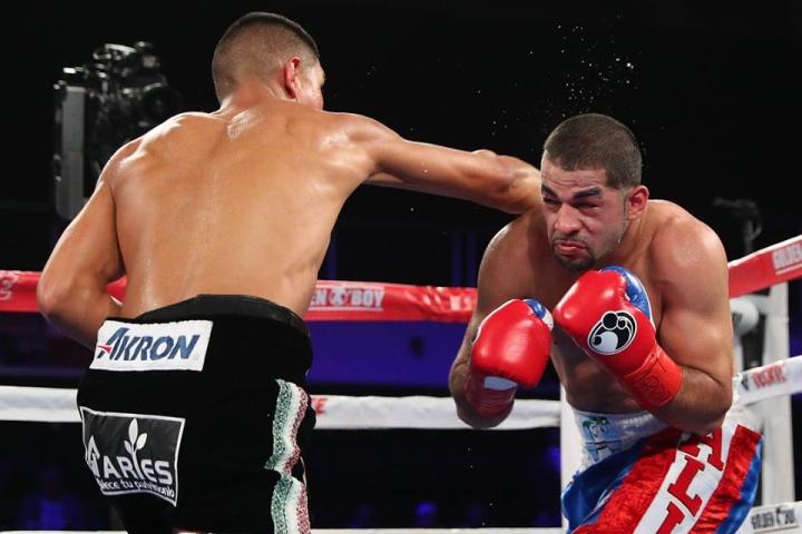 munguia-ali-fight (7)