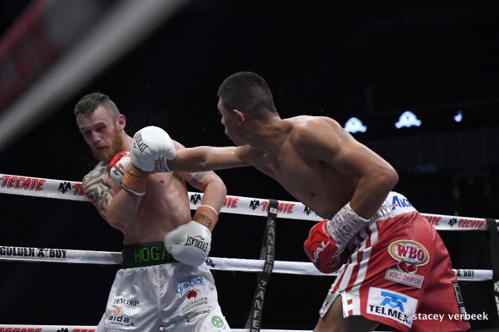 munguia-hogan-fight (1)
