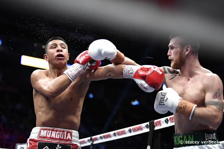 munguia-hogan-fight (12)