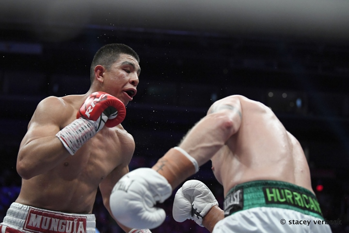 munguia-hogan-fight (24)