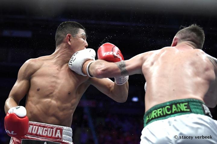 munguia-hogan-fight (25)