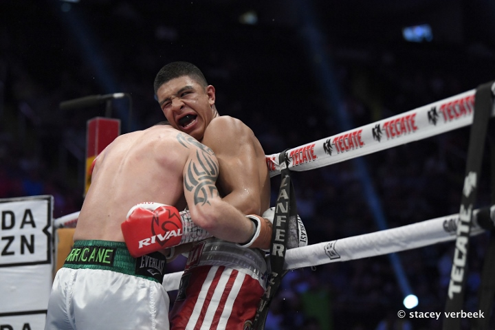 munguia-hogan-fight (27)