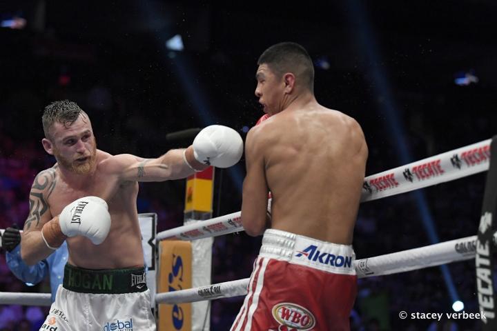 munguia-hogan-fight (28)