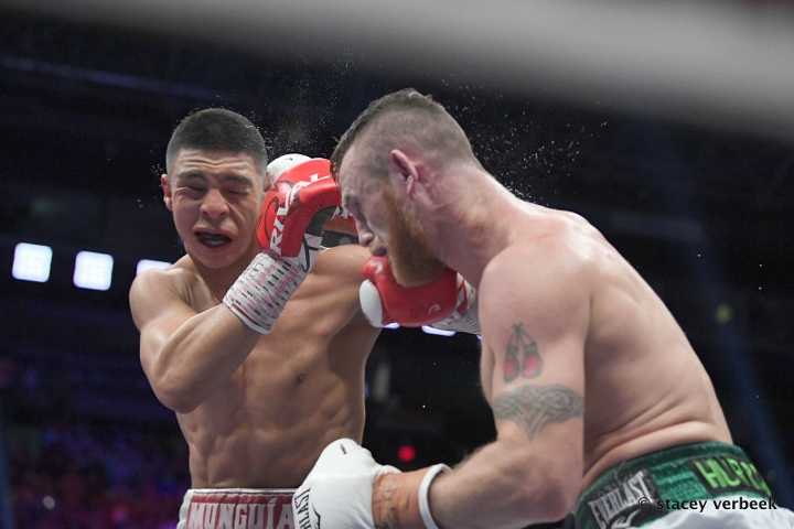 munguia-hogan-fight (29)